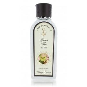 Thé Vert - Parfum pour Lampe 500ml