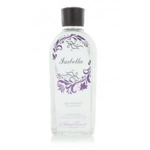 Isabella Parfum pour Lampe 500ml