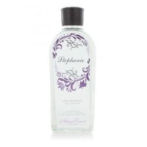 Stéphanie Parfum pour Lampe 500ml