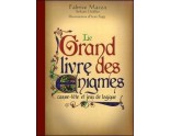 Le Grand Livre des Enigmes