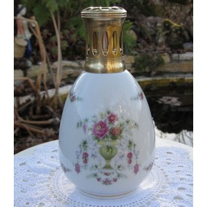 LAMPE BERGER PR ROMANTIQUE