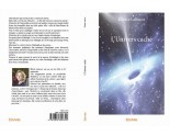L'Univers Caché par Eliette Labecot 350 pages