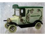 """VOITURE Model T Ford Van - """"Perrier Jouet"""" (DG6018)"""