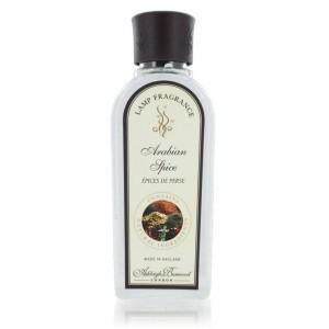 Parfum pour Lampe 500ml - Epices de Perse