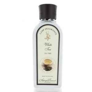 L'heure du Thé 250ml - Parfum pour lampe