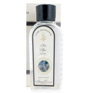 Ice Spa 500ml Parfum pour Lampe