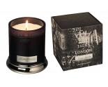 Bougie Parfumee - Covent Garden 50 heures TOLF05