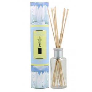 Diffuseur Bambou Secret de Lavandière WED32