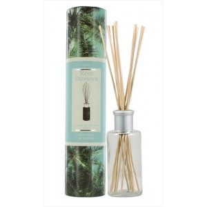 Diffuseur Bambou Coco Paradis WED.54