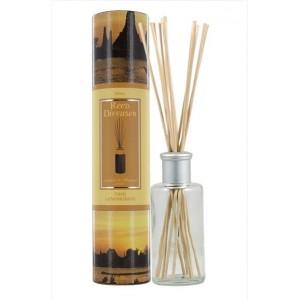 Diffuseur Bambou Citronnelle Thaï WED.51