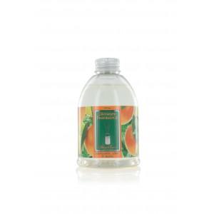 Recharge Bambou Mandarine-Citron et Basilic WED50F