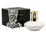 Lampe céramique A&B Parfum Classics - Futuro (Blanc)